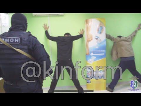 Штурм «черных» аптек Сургута