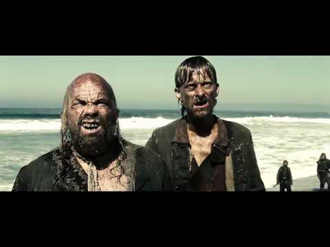 Pirates_Of_Carribean TAMIL...