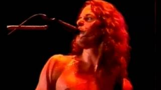 Watch Ted Nugent Jailbait Live video