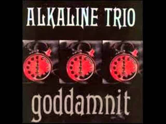 alkaline-trio-as-you-were-nisaras94