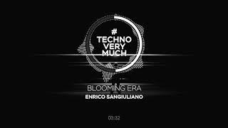 Скачать Enrico Sangiuliano Blooming Era
