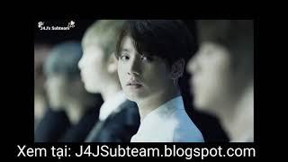 LINK XEM Ở PHẦN MÔ TẢ - [VIETSUB] DVD THE WINGS TOUR IN SEOUL