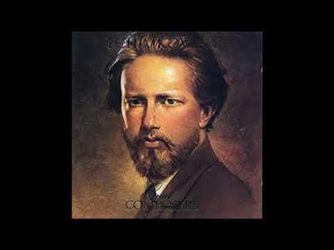 Tchaikovsky: Romeo and Juliet - Sydney Symphony Orchestra; José Serebrier, conductor