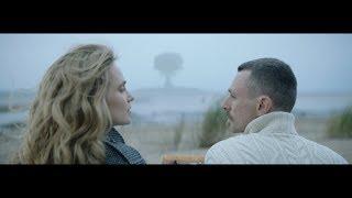 Тизер клипа «Таю». Премьера 7 ноября