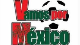 rolita para todos los que son mexicanos y les gusta la cumbia.
