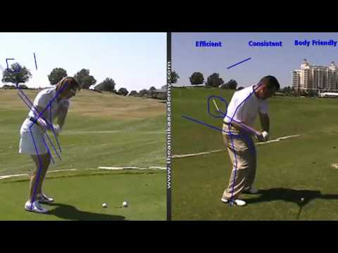 online-golf-lessons-by-annika-academy-using-v1-pro-analysis