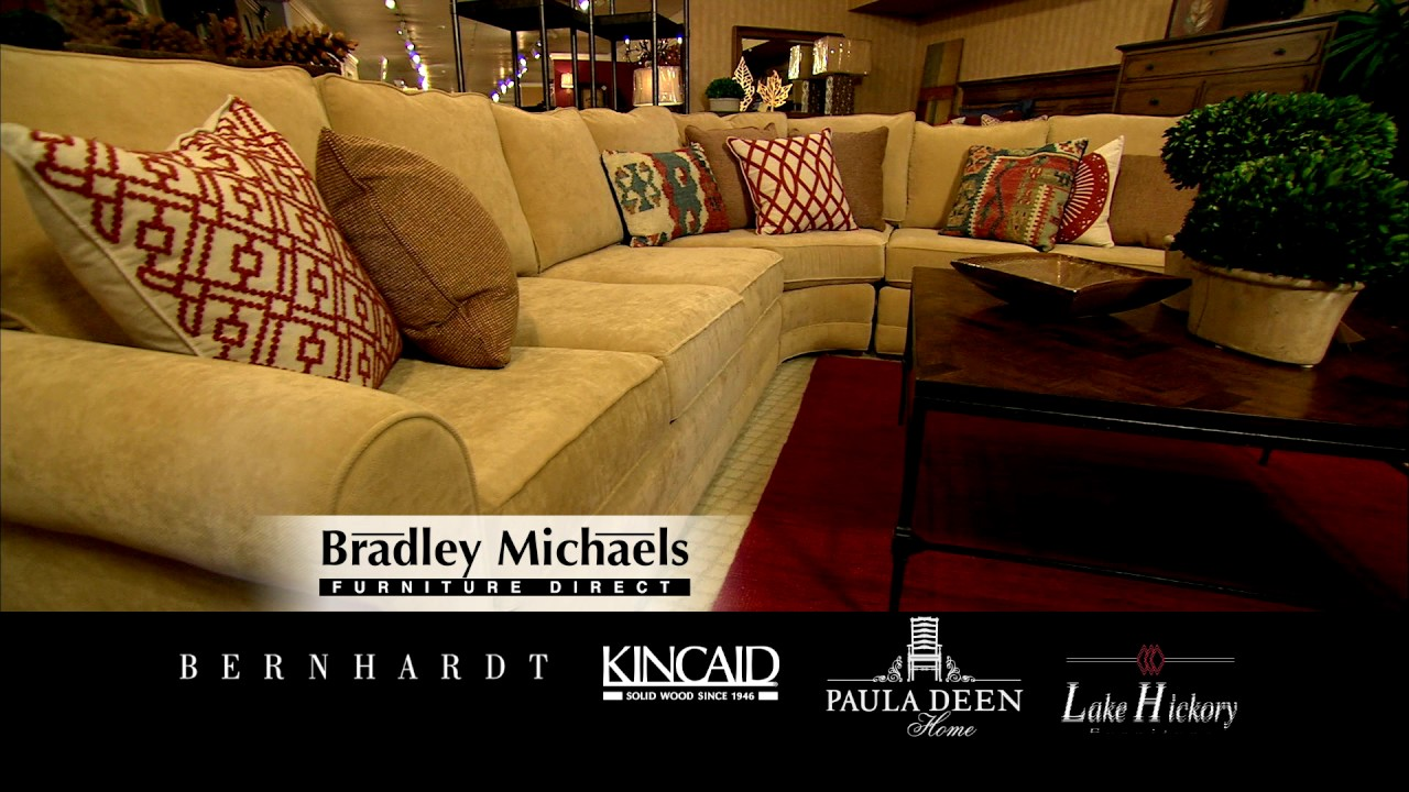 Bradley Michaels Furniture Design bradley michaels big sale 30 0317  youtube