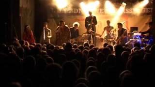 """3. Dresdner Neujahrssingen (2012) - Renft """"Als ich wie ein Vogel war"""" mit Jörg Bernhardt"""