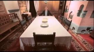видео Дом-музей Васнецова
