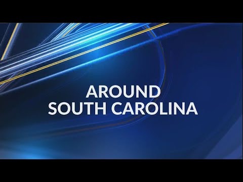 Sheriff: South Carolina teacher had marijuana edibles in student prize box
