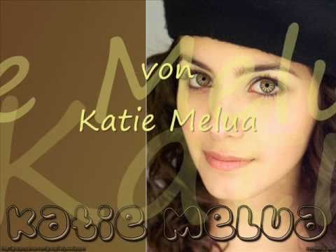 Katie Melua - Just like heaven lyrics + Übersetzung (deutsch)
