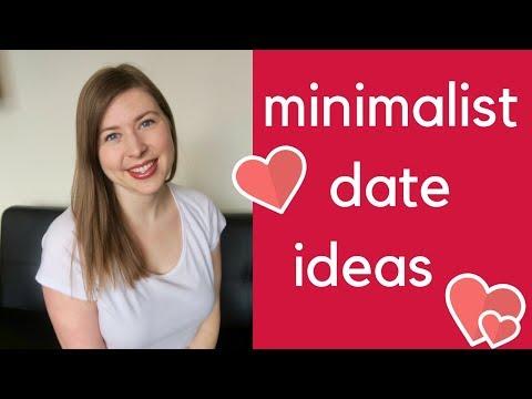fun free dating ideas