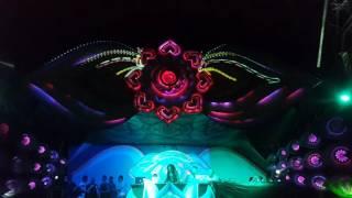 Video Infinity Gritti live at Hilltop festival 2017 Goa, India download MP3, 3GP, MP4, WEBM, AVI, FLV Desember 2017