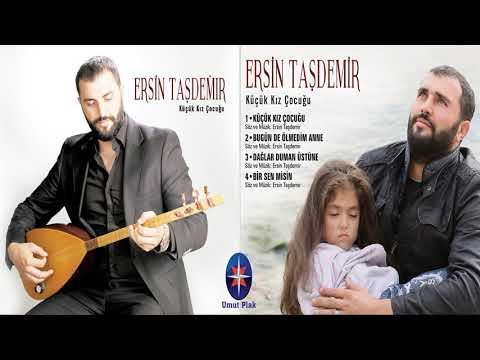 Ersin Taşdemir - Yürek Yakan Türküler Özgün Müzik 2019 / Gece Dinlemelik Türküler