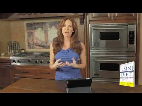 Ask Tana The Omni Diet Compared To Paleo & Raw Food Diets