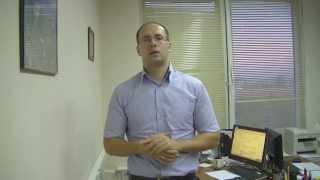 видео Образец заявления о выходе из состава учредителей ООО