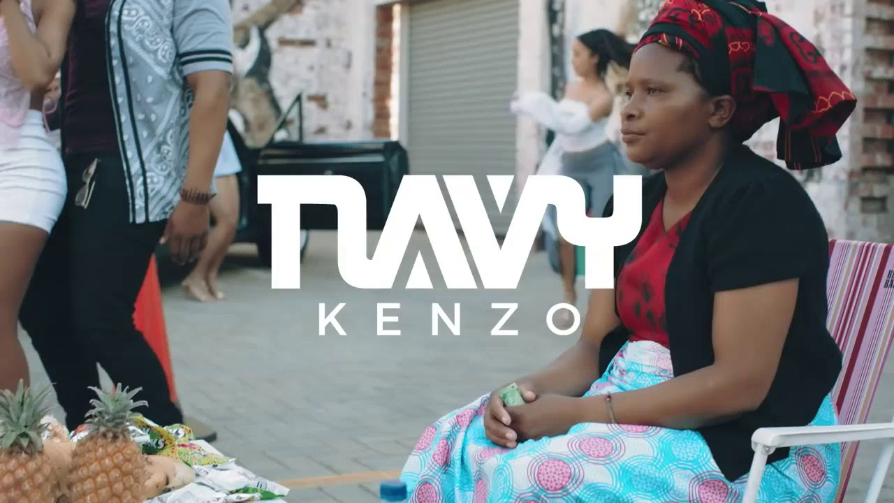 Download Katika By Navy Kenzo feat. Diamond Platnumz Ragga Mixx  Oct 2018 Dj Kato Denis