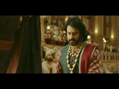 Jay Jaykara (Kailash Kher) mp4 HD