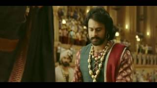 Jay Jaykara (Kailash Kher) mp4 HD