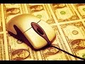 CPA Evolution, CPA Evolution Scam, CPA Evolution Review,CPA Evolution Truth Revealed, Don't Buy CPA