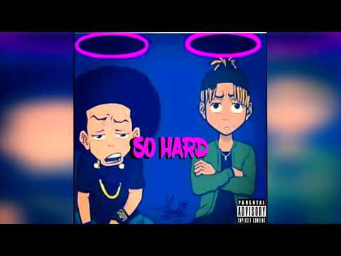 Ayo & Teo   Why You Going So Hard    Audio