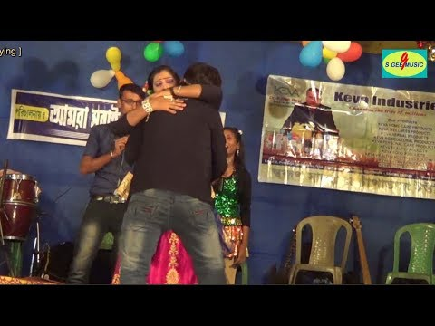 Sad Song/prem mane jontrona/arkestra Show/dance hungama 2017/hot song