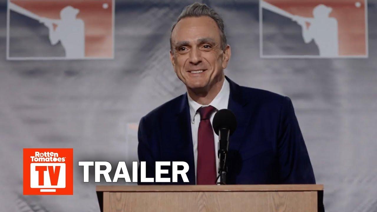 Download Brockmire Season 4 Trailer | Rotten Tomatoes TV