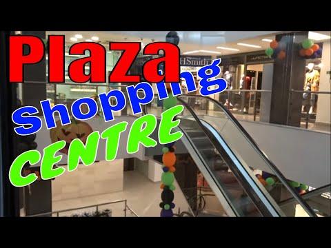 plaza-shopping-centre,-sliema-,-malta