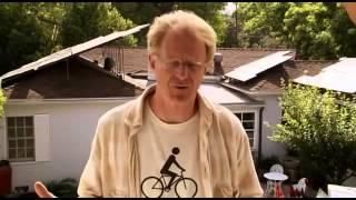 PBS Nova DOCUMENTARIES S36E09 The Big Energy Gamble
