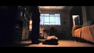 Leap Year (Año Bisiesto) Trailer