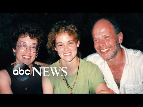 Loved ones remember impact of actress' murder at hands of stalker