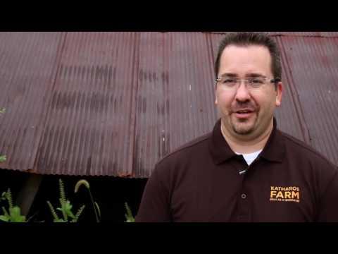 Katharos Farm | Columbia, TN