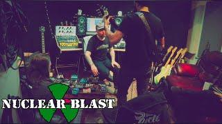 IRIST – About The Album Part #3 (OFFICIAL TRAILER)