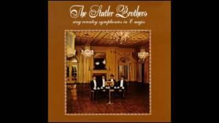 Statler Brothers -  Wedding Bells YouTube Videos