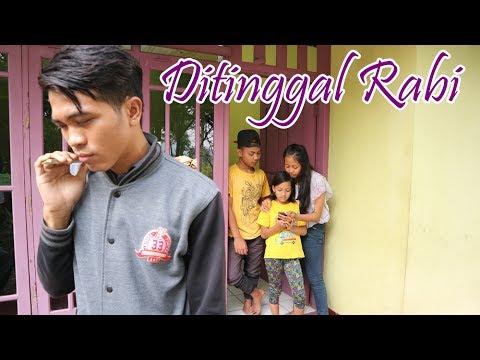 Ditinggal Rabi (Film Pendek Cah Boyolali)