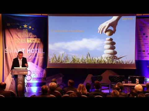 Διονύσης Μαντέλης – Executive Consultant – Partner του Euroaxes Group