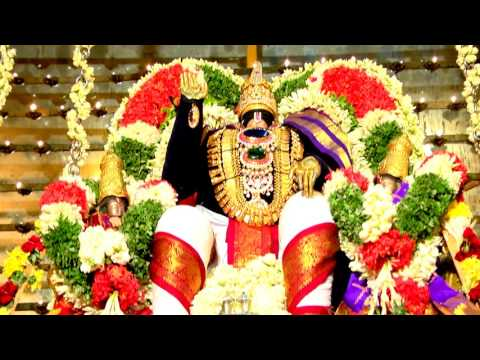 Sri Prasana Sinivasam Album, Ramana Vision Official Lord Perumal Tamil Devotional Songs