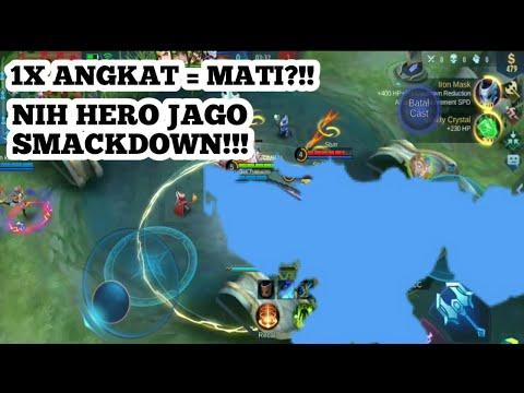 terkuat?!!-pake-nih-hero-sekali-smack-musuh-langsung-mati??!!---mobile-legends-indonesia
