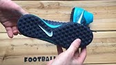 buy popular factory price exclusive deals CAPO STORE : 언박싱 - NIKE MAGISTA X PROXIMO II TF 'FIRE' - YouTube