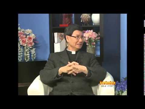 Giáo Lý: Hỏi Đáp Các Câu Hỏi Đạo Công Giáo - Phần 1