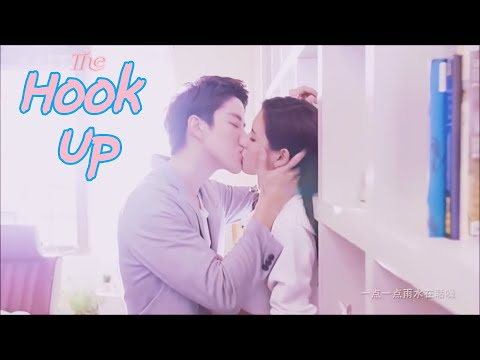 Hook up site korea