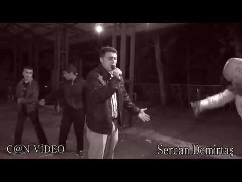Ser-Dem Muzik Kırıkhan'da  Hoyrat