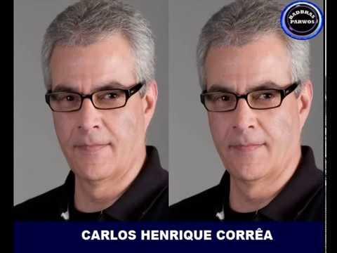 Henrique Belozupko Corra Carlos