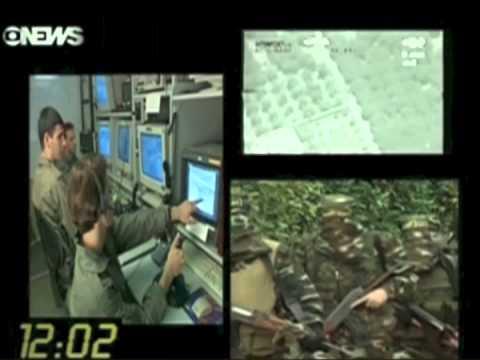 Como Israel usa alta tecnologia para rastrear e neutralizar terroristas
