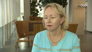 OM eist 240 uur taakstraf tegen bestuurder hoogwerker dodelijk treinongeluk Dalfsen