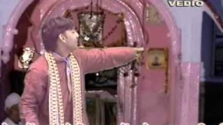 Sree Lal Das baba ki jay .DAT