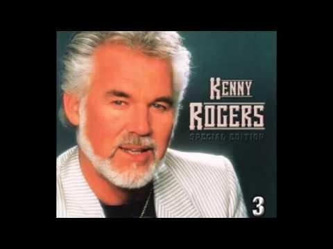 Reuben James (Kenny Rogers COVER)