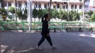 方潤華中學十五週年校慶「愛‧和諧」短片創作比賽入圍作品:光明