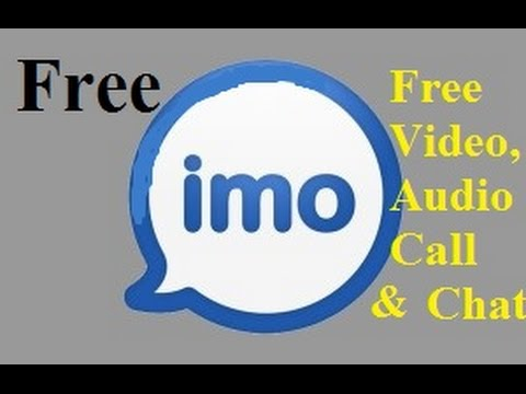 IMO free video calls and chat । How to create imo account, video calls and  sms Free on Android