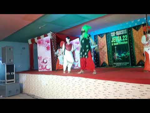 Manak di kali | Ranjit Bawa ,Ft.wamiqa | punjabi bangda 2017 | jeeta 22